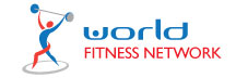 World Fitness Network