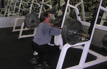 front_squat_finish