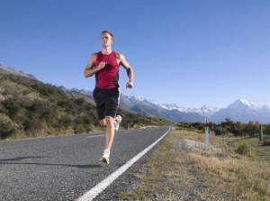 Exercises & Routines