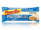 pic: Protein Bars Are Mostly Carbs