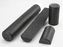 pic: what is foam rolling