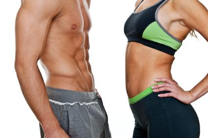 Best Detox To Lose Fat