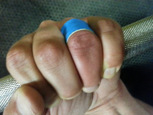 lifters_ring_protector (1)