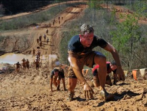 Tough-Mudder-Climb