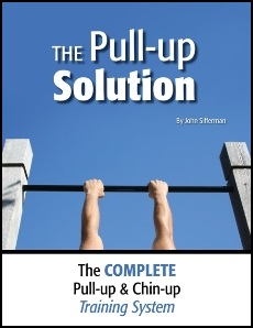 the_pull-up_solution_manual_cover_230x298